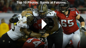 By NewOrleansSaints.com - Posted 5 hours ago