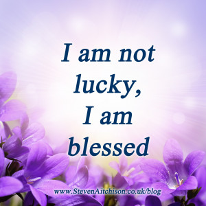 Have A Blessed Sunday Quotes Join date: jul 2012. quote