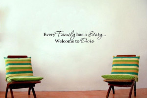 Welcome Home Quotes And Sayings Story Welcome Say Quote