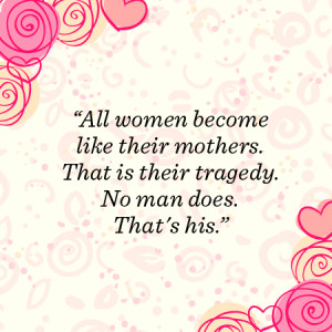 ... women quotes by famous women famous quotes from women famous quotes