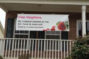 """Otras prefieren abandonar el """"dulce hogar"""" y se despiden de ..."""