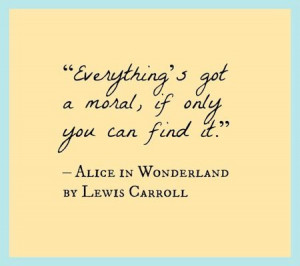 25 Best Quotes from Children's Books   Love the Pooh, Peter Pan, Lion ...