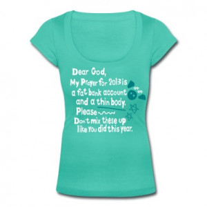 bestselling gifts funny quotes funny new year resolution t shirt