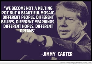 Related Pictures diversity quotes