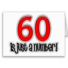 funny+60th+birthday+(9) Funny 60th birthday, Funny birthday sayings