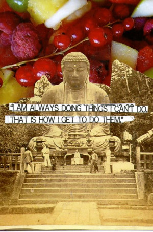 top 100 motivational quotes Purple Buddha Project Quotes