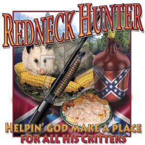 Redneck Hunting Jokes