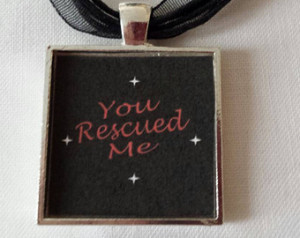 Submission Jewelry Love Rescued Submissive Dom Sub Collared Master Sir ...