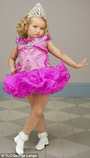 beauty pageant outfits