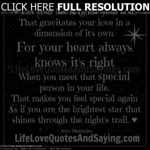 Funny Love Quotes For Him From The Heart Love Quotes For Him From The