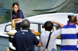 Marisa Tomei Holiday Destinations(Getaways) ( 2 )