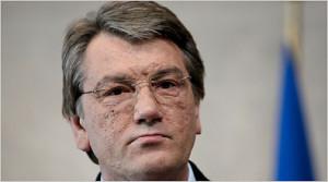 Viktor Yushchenko Pictures