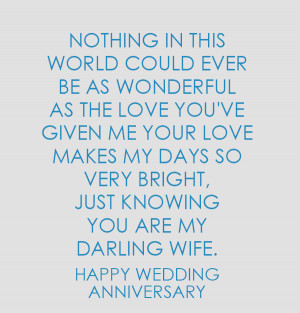 quotes, anniversary poems quotes, anniversary quotes and poems ...