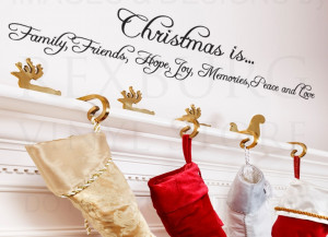 images best christmas 2015 quotes about family christmas quotes 018