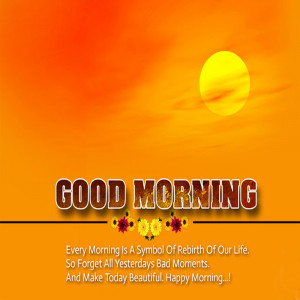 Good Morning Greetings Quotes Good-morning-wishes-quotes-