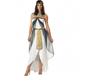 Queen Cleopatra Images