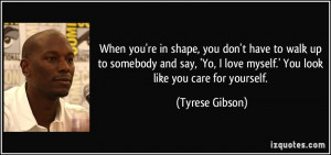 quote-when-you-re-in-shape-you-don-t-have-to-walk-up-to-somebody-and ...