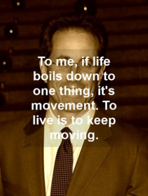 ... the most iconic quotations from jerry seinfeld life lessons brings you