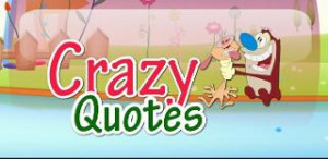 ... Pictures crazy text pool quote quotes funny funny stuff silly drunk