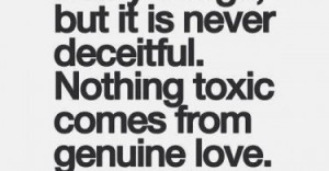 love-is-never-deceitful-quotes-sayings-pictures-375x195.jpg