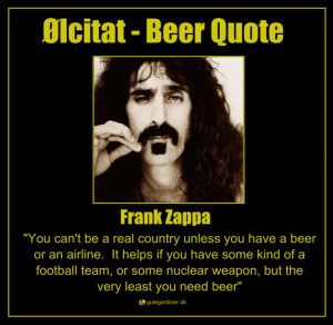 quotes-of-famous-beer-and-popular-funny-sayings-funny-beer-quotes-and ...