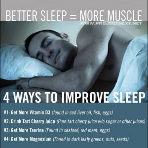 Improve sleep [ 4LifeCenter.com ] #sleep #life #health