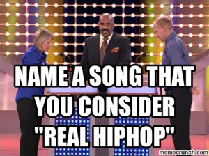 Most Hilarious 'Family Feud' Moments