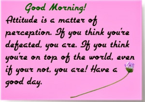 Cute Fancy Ways to Say Good Morning to Boyfriend