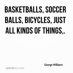 Soccer Quotes Page 8 Picture