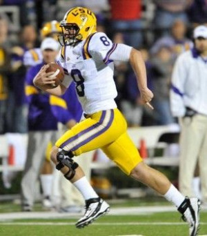 LSU+Tigers+quotes   LSU Tigers scrimmage #2 story, quotes and stats ...