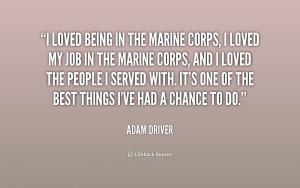 life poems quotes marine corps quotes usmc marine motivational quotes