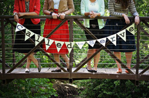 ... blog has some amazing LDS sister missionary picture ideas! So cute