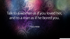 Oscar-Wilde-Quotes-And-Sayings-1920x1080.jpg