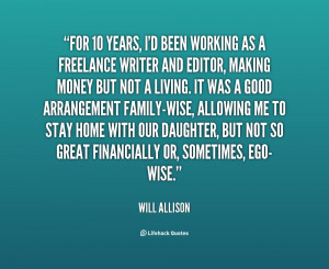 quote-Will-Allison-for-10-years-id-been-working-as-147638.png
