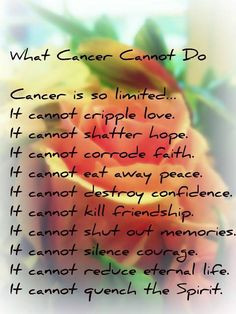 ... cancer. Visit our website www.heroesforchildren.org and like us on