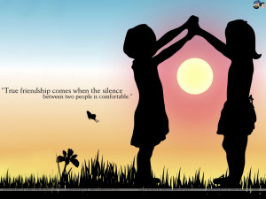 Best Friendship Quotes Forever For You