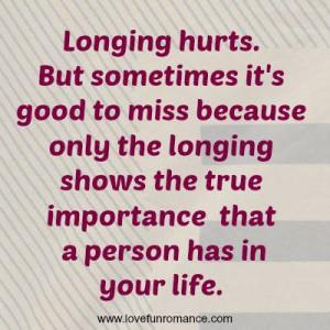 Longing.jpg
