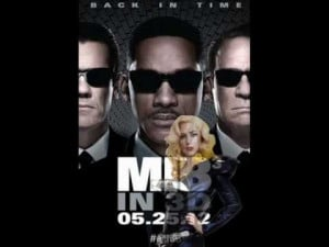 men in black film tommy lee jones movies hope springs tommy out i want ...
