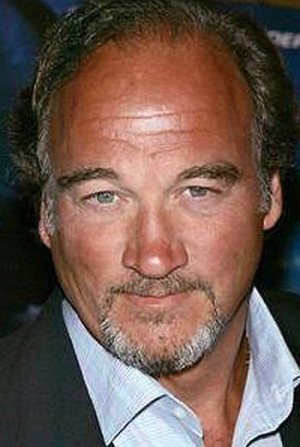 Quotes Home Actors James Belushi Picture Gallery Photos