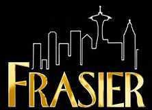 frasier crane co frasier quotes tweets 1449 following 15 followers 10 ...