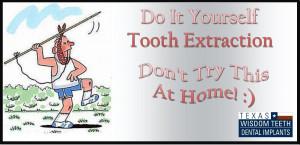funny dentist quotes dental jokes funny dental jokes funny halloween ...