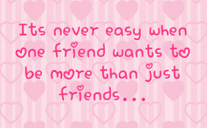 Fake Friends Quotes for Facebook Status