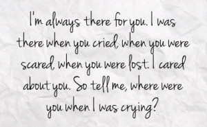 cry cry quotes quotes sad quotes