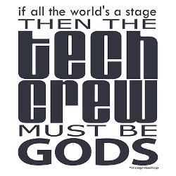 tech_crew_gods_rectangle_magnet.jpg?height=250&width=250&padToSquare ...