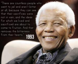 18 Fondos de pantalla de Nelson Mandela - Wallpapers HD