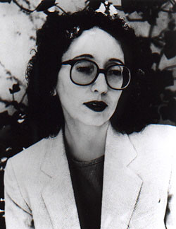Click here and enjoy 26 quotes by Joyce Carol Oates.