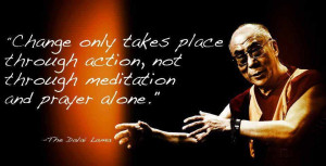 12 Great Dalai Lama Quotes to Live by & Become a Better Person