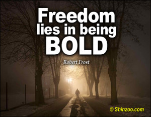 robert-frost-quotes-sayings-011