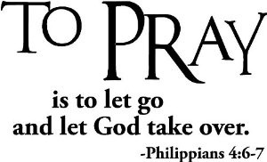 Let Go Let God Quotes Let Go Let God Quotes
