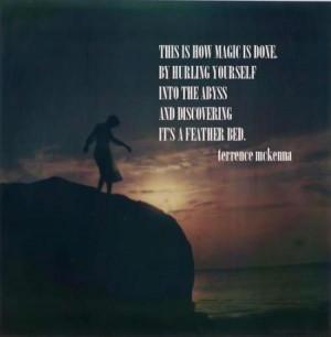Magic Quotes (Images)